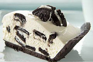 Quick OREO Cheesecake Cheesecake Factory Oreo cheesecake recipe